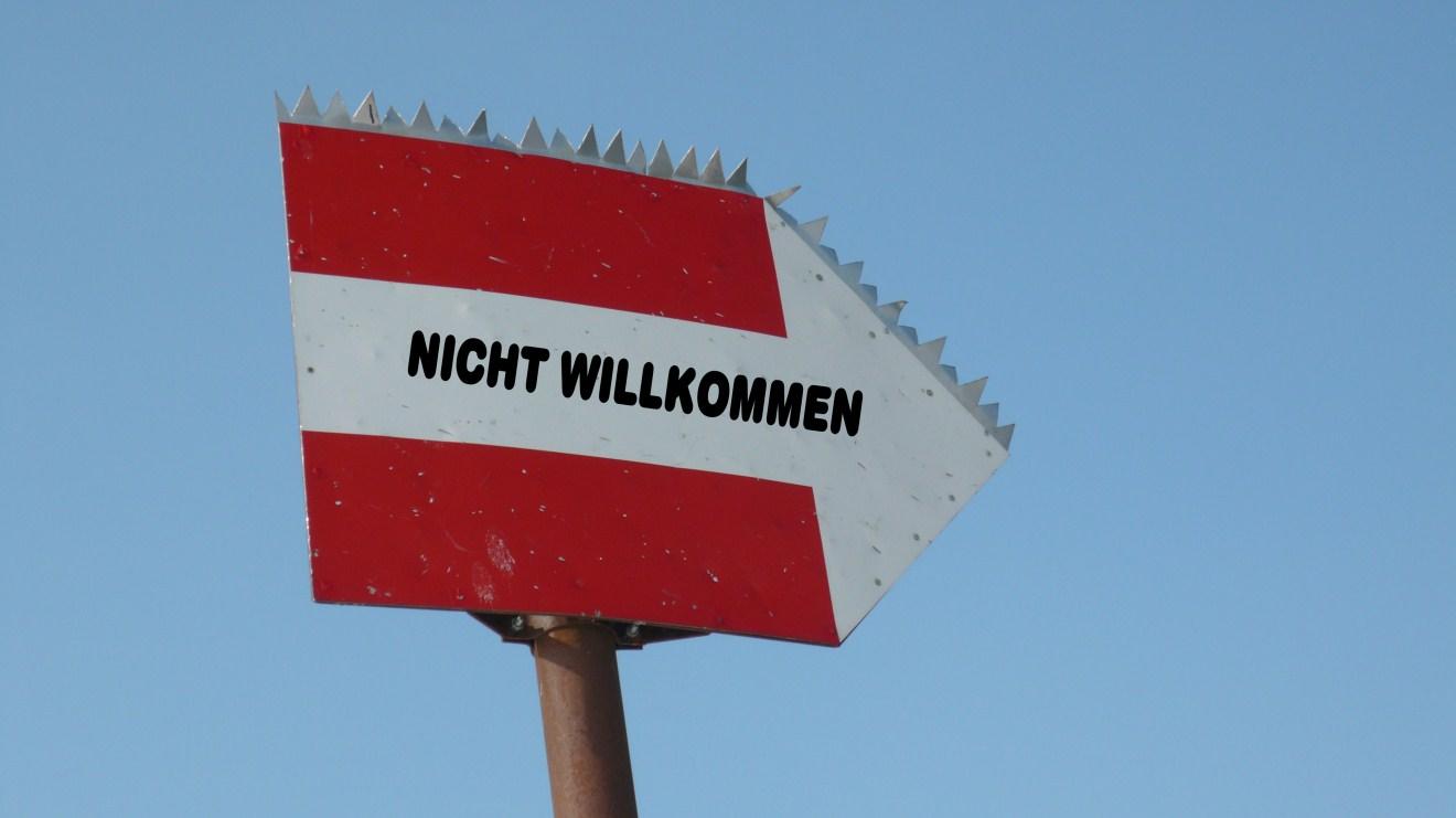 nicht_willkommen (1320 x 741)