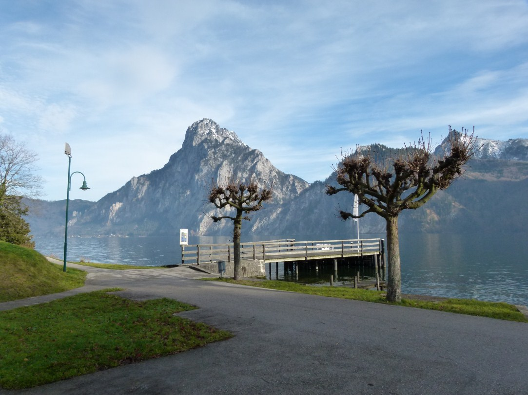 traunsee_01