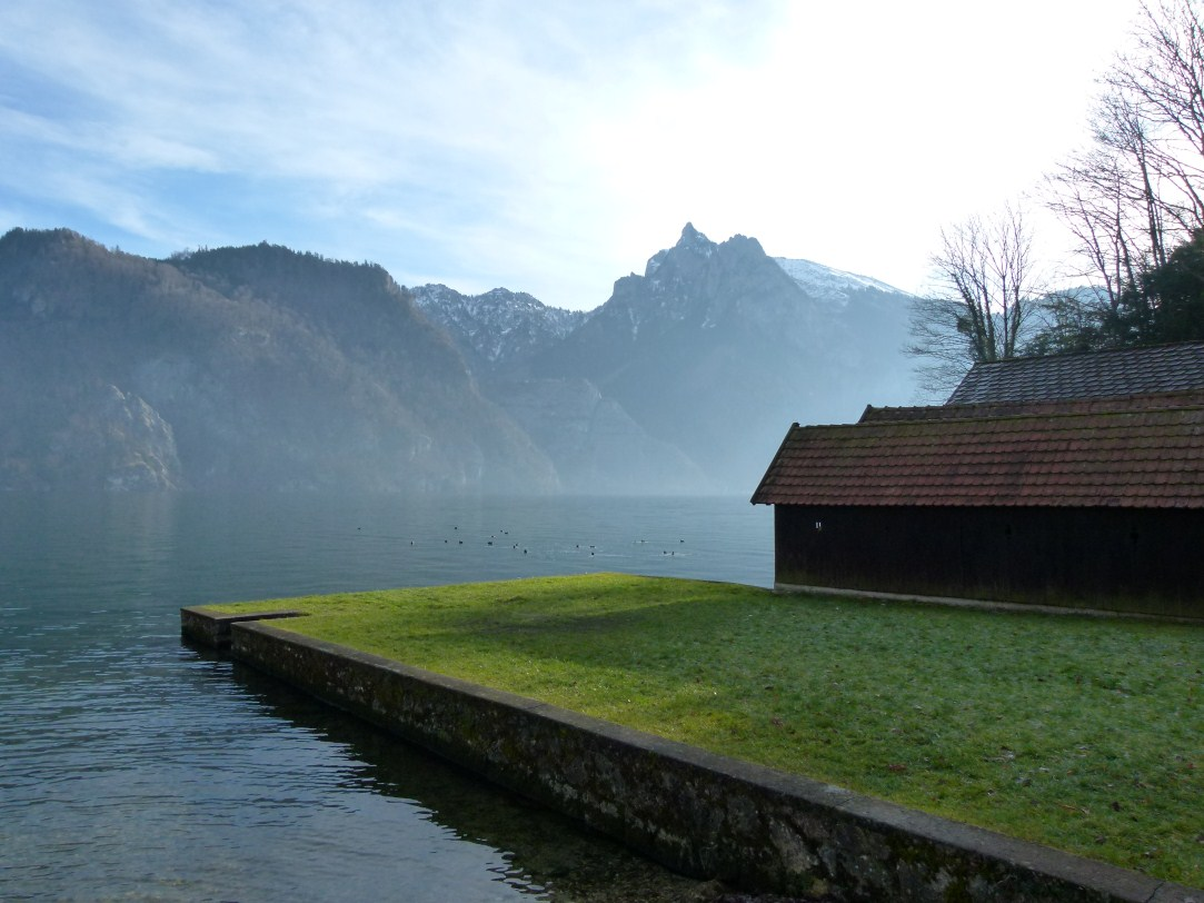 Traunsee_02 (7)