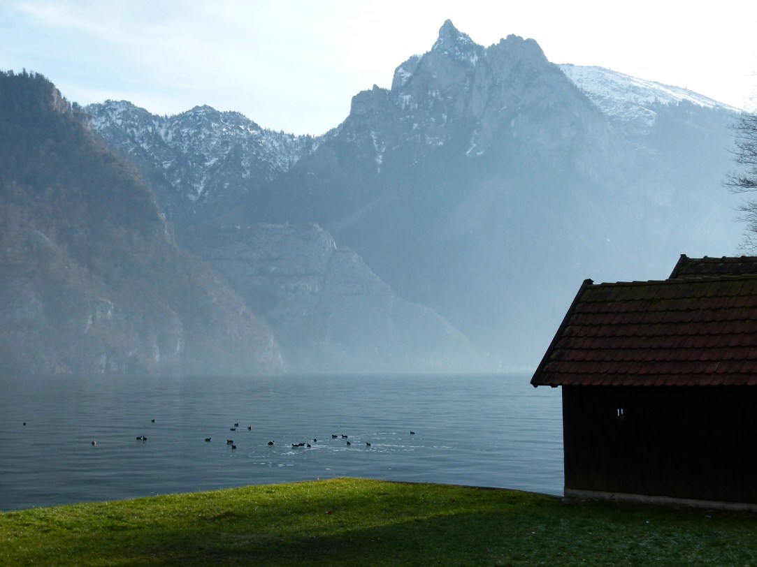 Traunsee_02 (8)