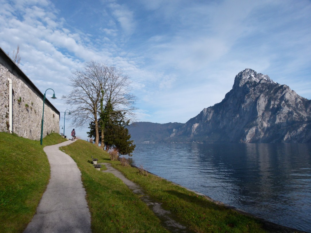 Traunsee_02 (9)