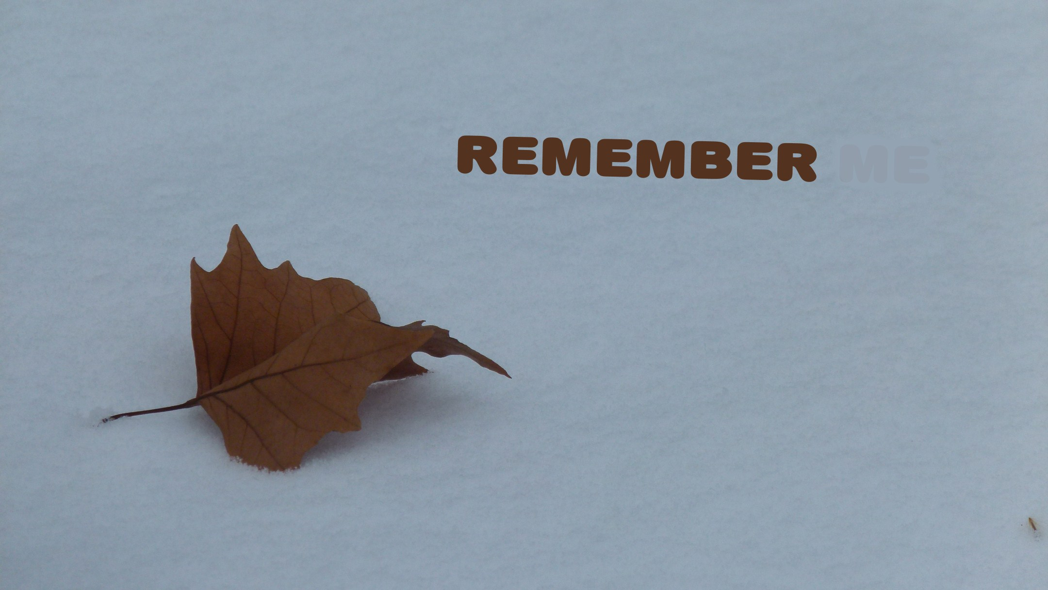 remember (2160 x 1216)