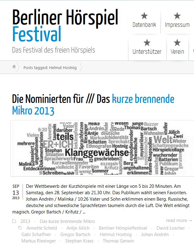 berliner_hörspielfestival