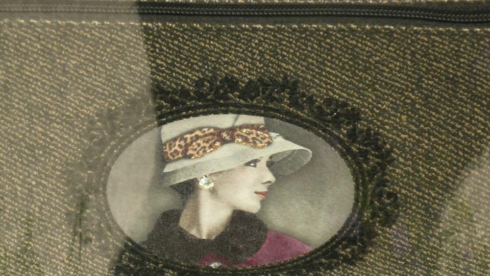 retro (960 x 540)