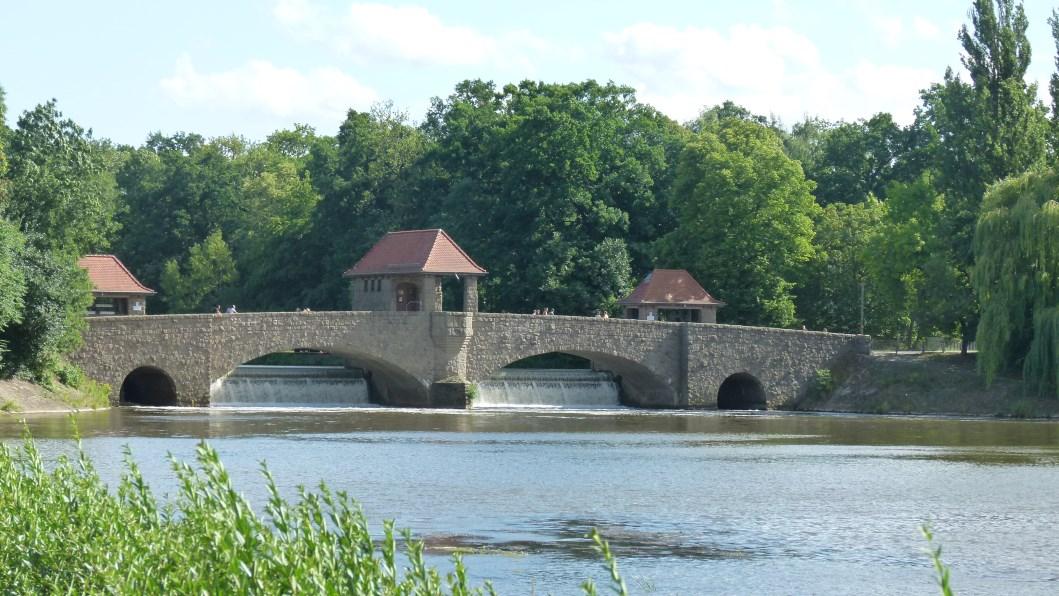 elsterbrücke (1)