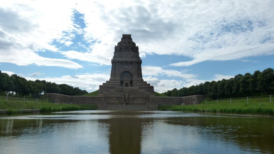 völkerschlachtdenkmal (4)