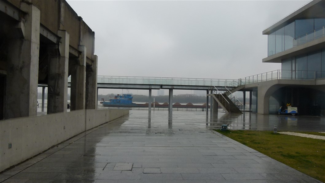 long_museum (46)