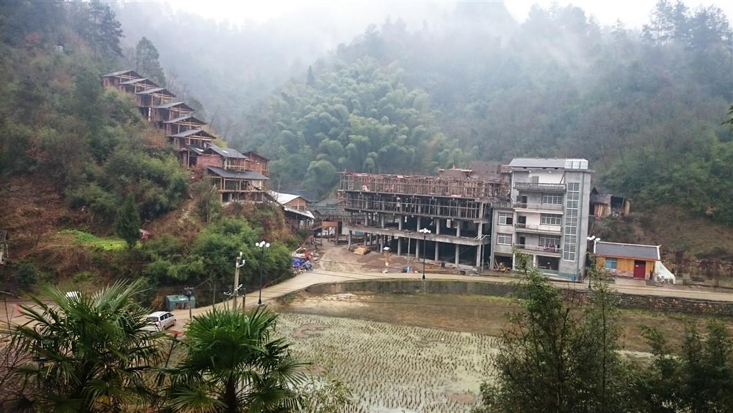 village_zhangjiajie (5)