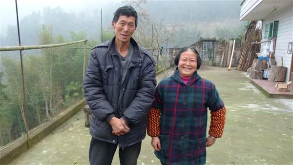 Zhangjiajie (4)