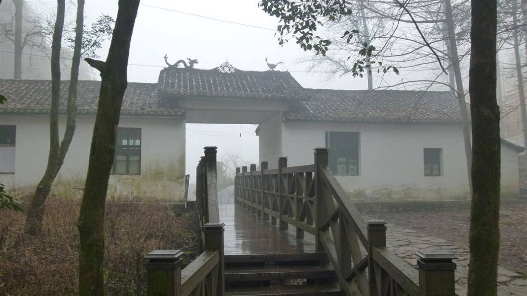 Zhangjiajie (53)
