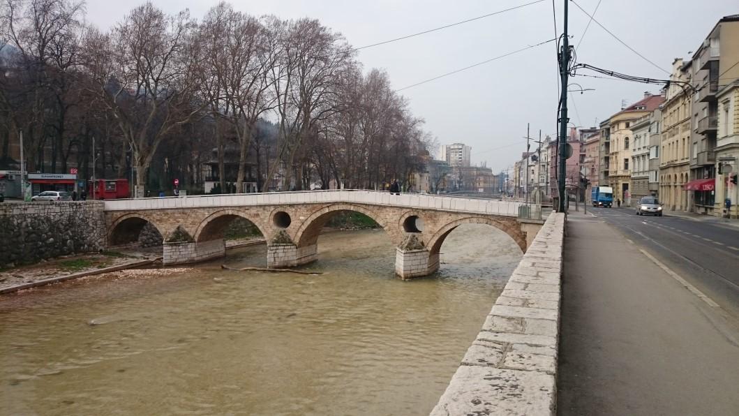 sarajevo_sights (3)