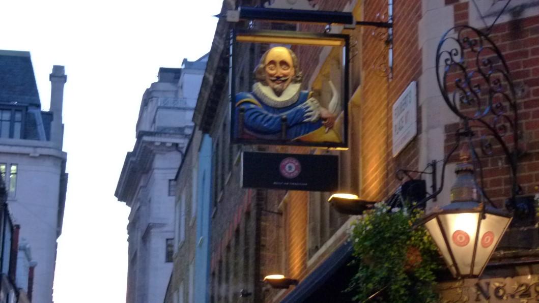 london_oct (1).jpg