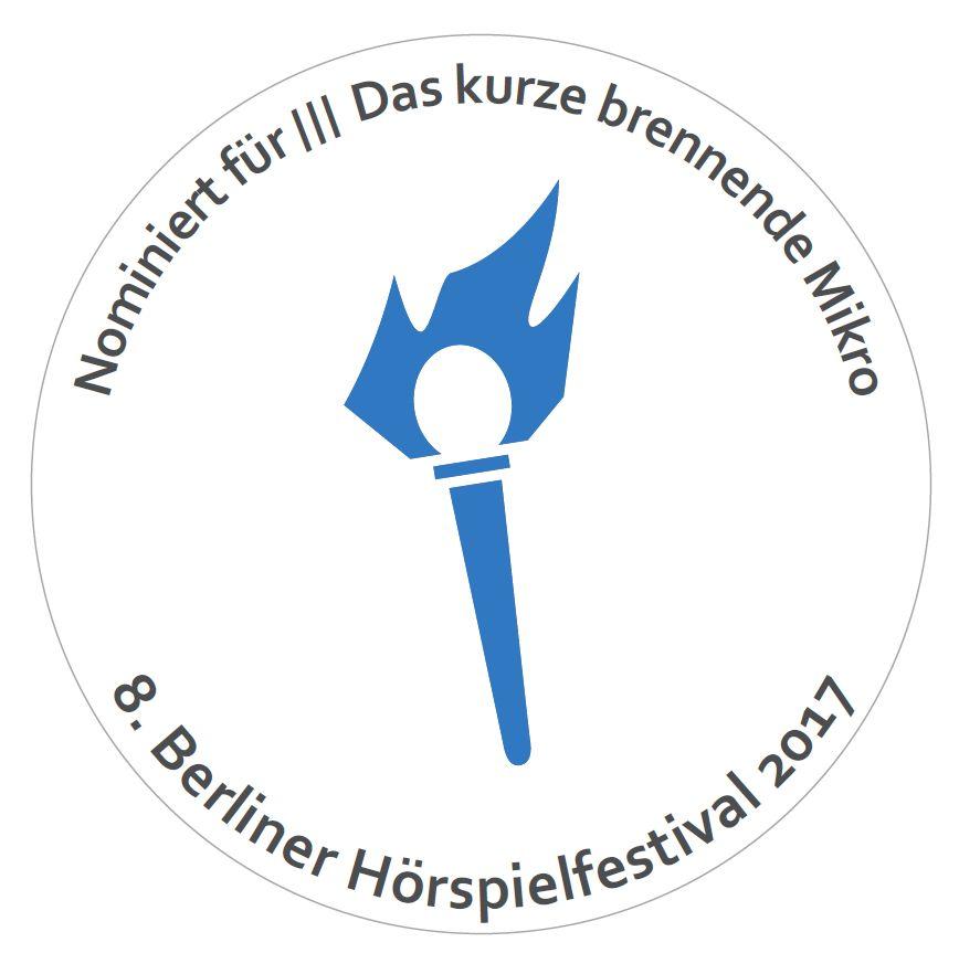 berlinerhörspielfestival